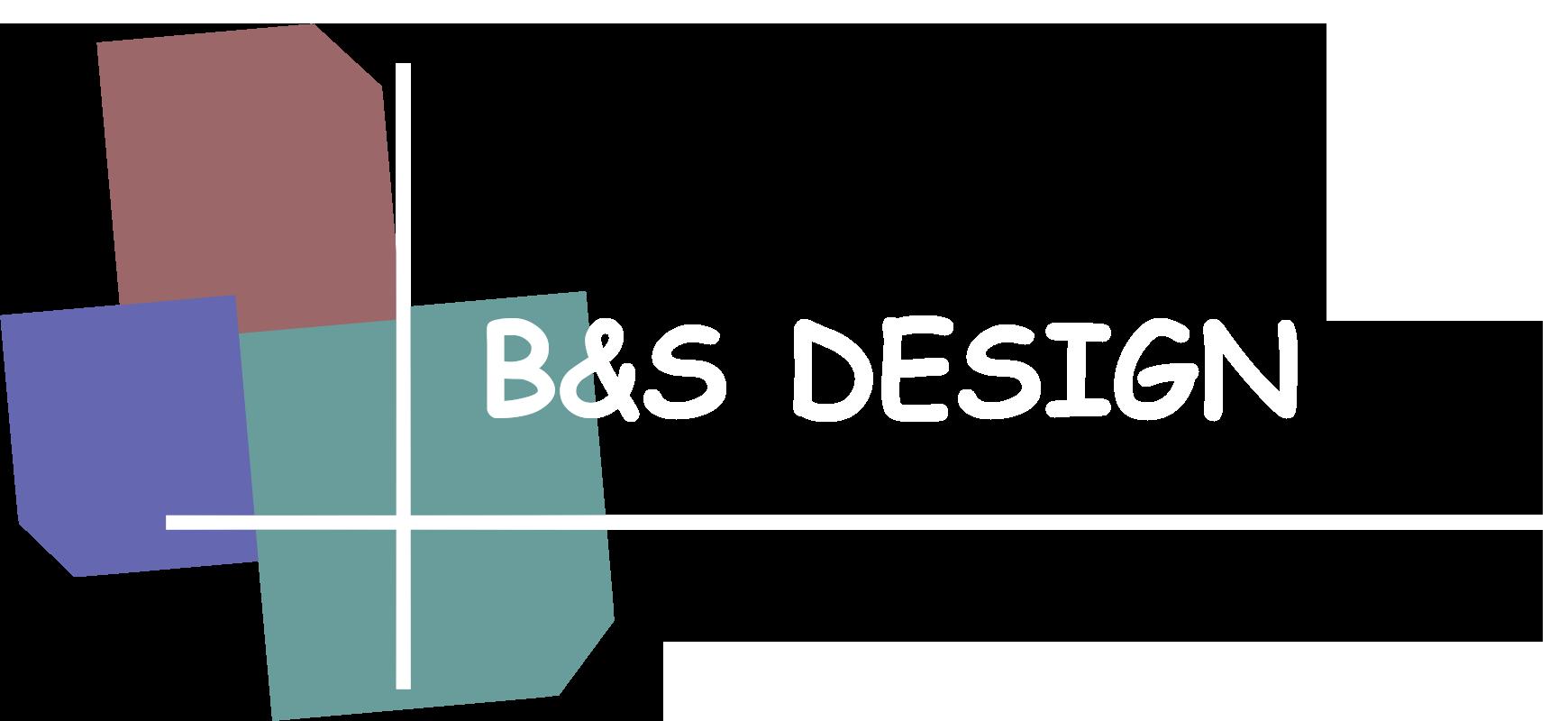 B&S Design